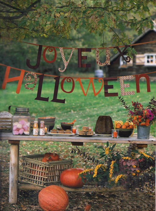 HomeSpaceRelooking_Festa_halloween