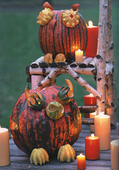 HomeSpaceRelooking_Zucche_Mostri_Halloween