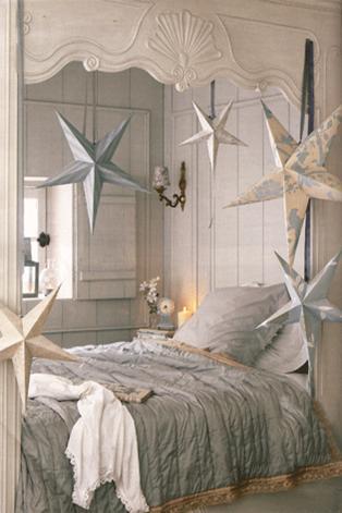 Homespacerelooking nuova e diversa vitalit ai propri spazi for Nuova camera da letto dell inghilterra